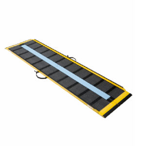 던롭 에어(DUNLOP AR01) 이동식 슬로프 R-200A-E