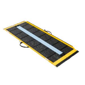 던롭 에어(DUNLOP AR01) 이동식 슬로프  R-150A-E