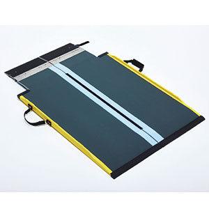 PR01 Portable Folding Ramp