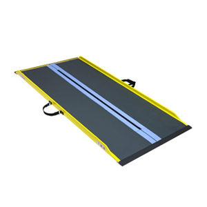 LS01 Portable Folding Ramp