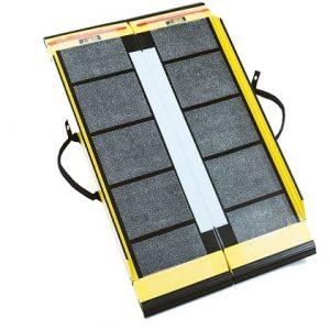 DUNLOP                                AR01無障礙便擕式斜台板 | R-120A-E