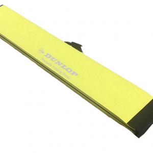 DUNLOP GO01 Series Portable Folding Ramp | S-125G2-E