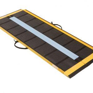 DUNLOP                                 AR01無障礙便擕式斜台板 |     R-175A-E