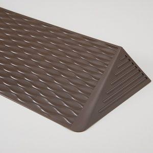 MN01 PVC Threshold Ramp