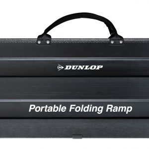 AR02 Portable Folding Ramp